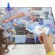 Společenská hra Monopoly junior Frozen foto