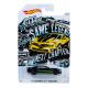 Hot Wheels tématické auto - prémiová kolekce - mix variant či barev_10