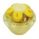 Cupcake panenky  nevěsty_1