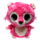 Yoo Hoo bobr 15cm_1
