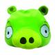 Relaxační polštář Angry Birds  4 druhy_3