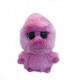 Gorilka Yoo Hoo