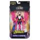 AVN Legends 15cm figurka - mix variant či barev_6