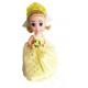 Cupcake panenky  nevěsty foto