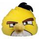 Relaxační polštář Angry Birds  4 druhy_1