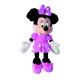 Disney plyš 43cm - Minnie