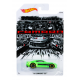 Hot Wheels tématické auto - prémiová kolekce - mix variant či barev_11