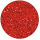Písek akvarijní Neon červený Flamingo 1 kg, 4 -7 mm_1