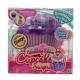 Cupcake panenky  nevěsty_12