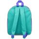 Plyšový batůžek Hatchimal na zip_1
