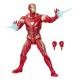 AVN Legends 15cm figurka - mix variant či barev_13