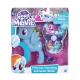 MLP Svítící pony - mix variant či barev foto
