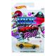 Hot Wheels tématické auto - prémiová kolekce - mix variant či barev_18