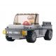 Stavebnice 3v1 - Jeep_1