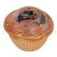 Cupcake panenky  nevěsty_11