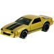 Hot Wheels tématické auto - prémiová kolekce - mix variant či barev_8