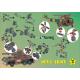 Seva Army 2_1