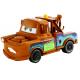 Cars 3 transformující se auta - mix variant či barev_2