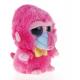 Opička plyšová Yoo Hoo