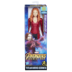 AVN 30cm deluxe figurky s doplňky B ast - mix variant či barev_8