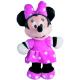 Minnie 36cm - flopsies fazolky