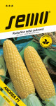 Semo Kukuřice cukrová - Andrea F1 5g