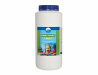 Tablety PROXIM KOMBI MAXI do bazénu 2,4kg