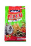 Vitakraft Rodent Rabbit krm. Menu for Kids 500g
