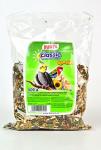 Darwins Speciál střední papoušek 500 g