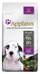 Applaws Dog Dry Puppy Large Breed Chicken 2 kg