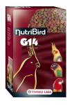 VL Krmivo pro papoušky NutriBird G14 Tropical 1kg