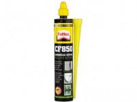 kotva montážní chemická 300ml PATTEX CF 850 POLYESTER