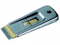 škrabka na sklo 40mm 0-28-500 STANLEY
