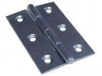 závěs kloub. 50x35mm (20ks)