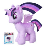My Little Pony 25 cm plyšový poník - VÝPRODEJ