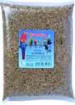 Lesknice semeno Granum 0,5 kg