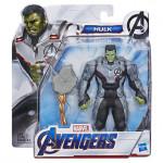 Hasbro Avengers 15cm Deluxe figurka - mix variant či barev