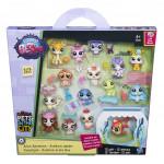 Littlest Pet Shop balení zvířátek - mix variant či barev