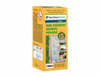Herbicid TOUCHDOWN QUATTRO 100ml