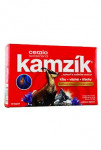 Cemio Kamzík 60cps