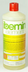 Ibemin Element a.u.v. sol 1000ml