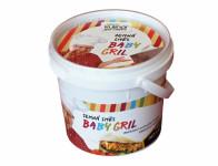 Koření BABY GRIL 70g