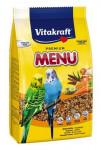 Vitakraft Bird krm. Menu vital andulka 1kg