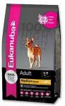 Eukanuba Adult Medium Breed 15 kg