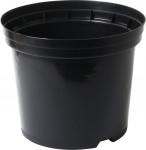 Květináč - kontejner 43 cm, 30 l