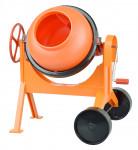 Míchačka oranžová