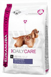 Eukanuba DC Dog Sensitive Skin Dry 2,3 kg