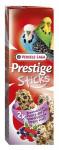 VL Prestige tyč andulka - lesní ovoce 2 ks, 60 g