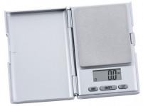 váha digitální kapesní 500g