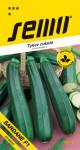 Semo Tykev cuketa - Ambassador F1 tmavě zelená 1,2g